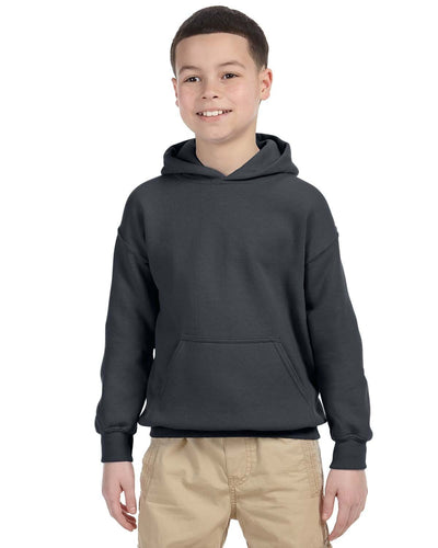g185b-youth-heavy-blend-8-oz-50-50-hood-xs-medium-XSmall-CHARCOAL-Oasispromos