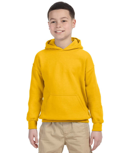 g185b-youth-heavy-blend-8-oz-50-50-hood-xs-medium-XSmall-GOLD-Oasispromos