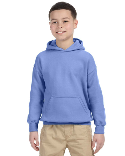 g185b-youth-heavy-blend-8-oz-50-50-hood-xs-medium-XSmall-VIOLET-Oasispromos