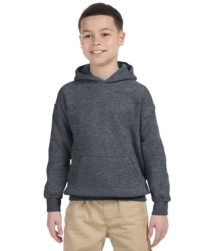 g185b-youth-heavy-blend-8-oz-50-50-hood-xs-medium-XSmall-DARK HEATHER-Oasispromos