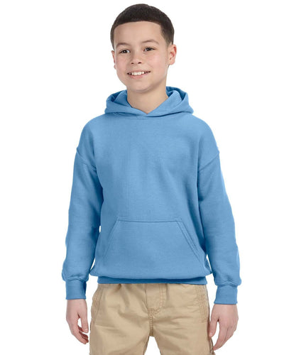g185b-youth-heavy-blend-8-oz-50-50-hood-xs-medium-XSmall-CAROLINA BLUE-Oasispromos