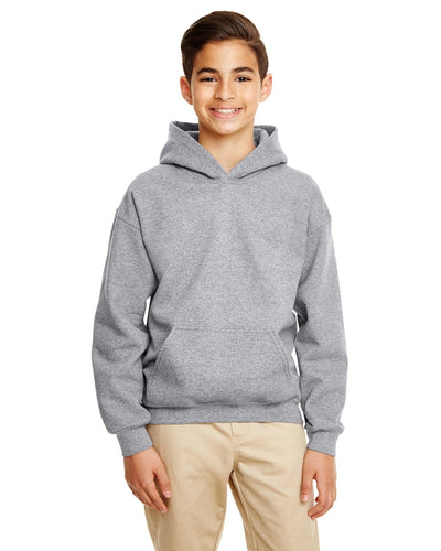 g185b-youth-heavy-blend-8-oz-50-50-hood-xs-medium-XSmall-GRAPHITE HEATHER-Oasispromos