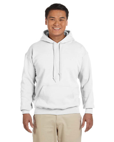 g185-adult-heavy-blend-8-oz-50-50-hood-4xl-5xl-4XL-WHITE-Oasispromos