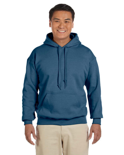 g185-adult-heavy-blend-8-oz-50-50-hood-4xl-5xl-4XL-INDIGO BLUE-Oasispromos