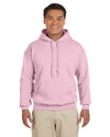 g185-adult-heavy-blend-8-oz-50-50-hood-4xl-5xl-4XL-LIGHT PINK-Oasispromos