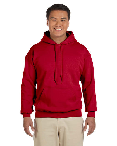 g185-adult-heavy-blend-8-oz-50-50-hood-4xl-5xl-4XL-CHERRY RED-Oasispromos
