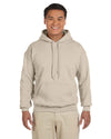 g185-adult-heavy-blend-8-oz-50-50-hood-4xl-5xl-4XL-SAND-Oasispromos