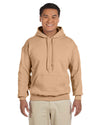 g185-adult-heavy-blend-8-oz-50-50-hood-4xl-5xl-4XL-OLD GOLD-Oasispromos