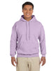 G185-Adult Heavy Blend 8 oz. 50/50 Hood (2XL-3XL) - 2XL / ORCHID - 3XL / ORCHID