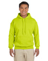g185-adult-heavy-blend-8-oz-50-50-hood-4xl-5xl-4XL-SAFETY GREEN-Oasispromos