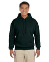 g185-adult-heavy-blend-8-oz-50-50-hood-4xl-5xl-4XL-FOREST GREEN-Oasispromos