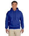 g185-adult-heavy-blend-8-oz-50-50-hood-4xl-5xl-4XL-ROYAL-Oasispromos