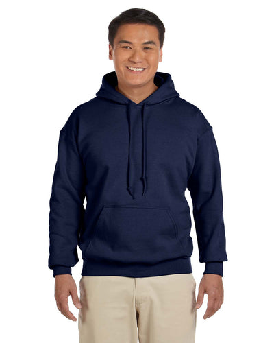 g185-adult-heavy-blend-8-oz-50-50-hood-4xl-5xl-4XL-NAVY-Oasispromos