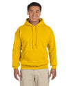 g185-adult-heavy-blend-8-oz-50-50-hood-4xl-5xl-4XL-GOLD-Oasispromos