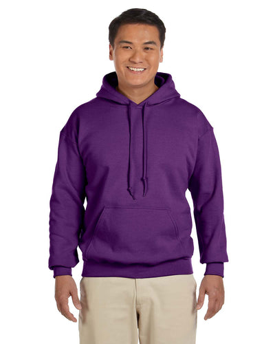 g185-adult-heavy-blend-8-oz-50-50-hood-4xl-5xl-4XL-PURPLE-Oasispromos