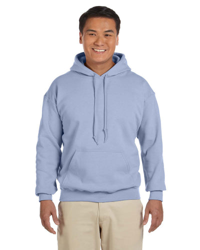 g185-adult-heavy-blend-8-oz-50-50-hood-4xl-5xl-4XL-LIGHT BLUE-Oasispromos