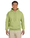 g185-adult-heavy-blend-8-oz-50-50-hood-4xl-5xl-4XL-KIWI-Oasispromos