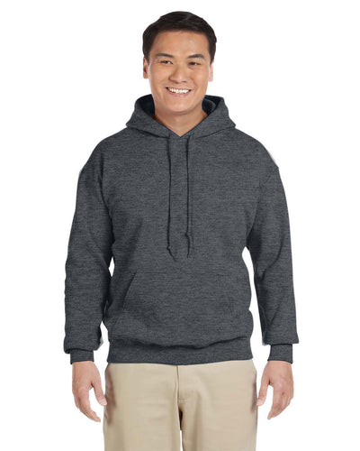 g185-adult-heavy-blend-8-oz-50-50-hood-4xl-5xl-4XL-DARK HEATHER-Oasispromos