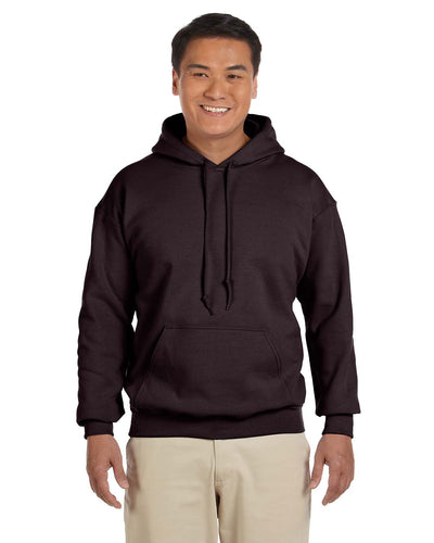 g185-adult-heavy-blend-8-oz-50-50-hood-4xl-5xl-4XL-DARK CHOCOLATE-Oasispromos