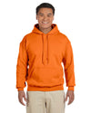 g185-adult-heavy-blend-8-oz-50-50-hood-4xl-5xl-4XL-S ORANGE-Oasispromos