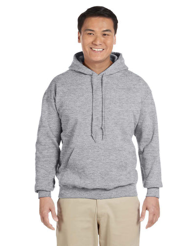 g185-adult-heavy-blend-8-oz-50-50-hood-4xl-5xl-4XL-GRAPHITE HEATHER-Oasispromos