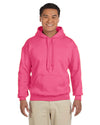 g185-adult-heavy-blend-8-oz-50-50-hood-4xl-5xl-4XL-SAFETY PINK-Oasispromos
