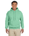 g185-adult-heavy-blend-8-oz-50-50-hood-4xl-5xl-4XL-MINT GREEN-Oasispromos