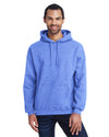 g185-adult-heavy-blend-8-oz-50-50-hood-4xl-5xl-4XL-HTHR SPORT ROYAL-Oasispromos
