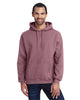 G185-Adult Heavy Blend 8 oz. 50/50 Hood (2XL-3XL) - 2XL / HT SP DRK MAROON - 3XL / HT SP DRK MAROON
