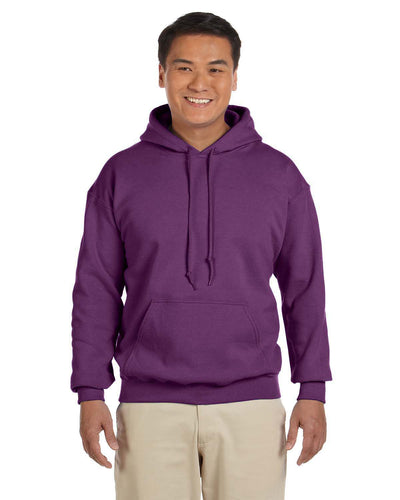 g185-adult-heavy-blend-8-oz-50-50-hood-4xl-5xl-4XL-PLUM-Oasispromos