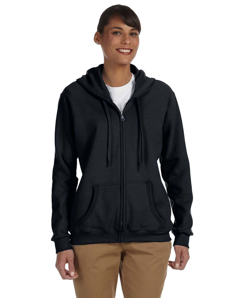g186fl-ladies-heavy-blend-ladies-8-oz-50-50-full-zip-hood-Small-AZALEA-Oasispromos