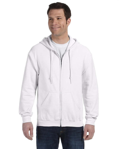 g186-adult-heavy-blend-adult-8-oz-50-50-full-zip-hood-small-large-Small-WHITE-Oasispromos