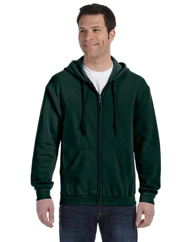 g186-adult-heavy-blend-adult-8-oz-50-50-full-zip-hood-small-large-Small-FOREST GREEN-Oasispromos
