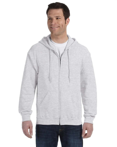 g186-adult-heavy-blend-adult-8-oz-50-50-full-zip-hood-small-large-Small-ASH-Oasispromos