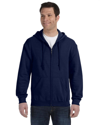 g186-adult-heavy-blend-adult-8-oz-50-50-full-zip-hood-small-large-Small-NAVY-Oasispromos