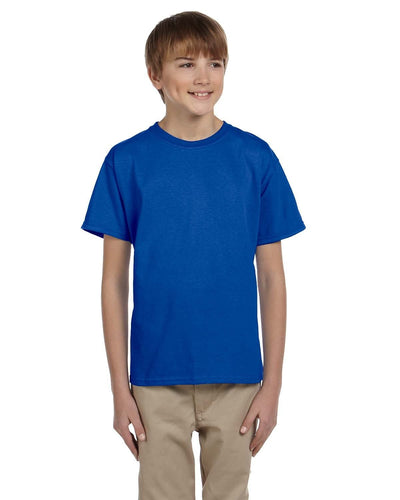 g200b-youth-ultra-cotton-6-oz-t-shirt-xs-small-XSmall-ROYAL-Oasispromos