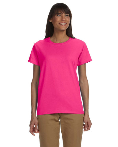 g200l-ladies-ultra-cotton-6-oz-t-shirt-xl-3xl-XL-IRIS-Oasispromos
