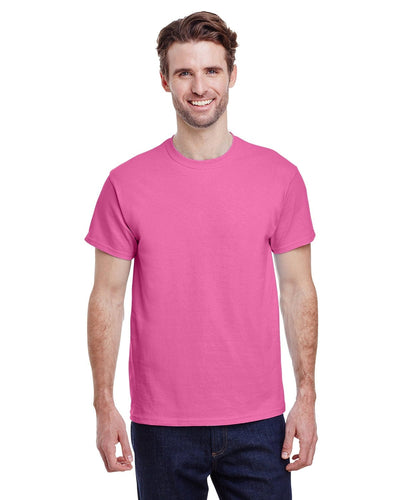 g200-adult-ultra-cotton-6-oz-t-shirt-3xl-3XL-AZALEA-Oasispromos