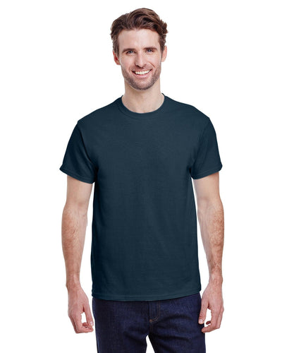 g200-adult-ultra-cotton-6-oz-t-shirt-3xl-3XL-BLUE DUSK-Oasispromos