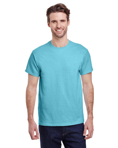 g200-adult-ultra-cotton-6-oz-t-shirt-3xl-3XL-SKY-Oasispromos