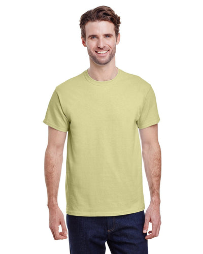 g200-adult-ultra-cotton-6-oz-t-shirt-3xl-3XL-PISTACHIO-Oasispromos