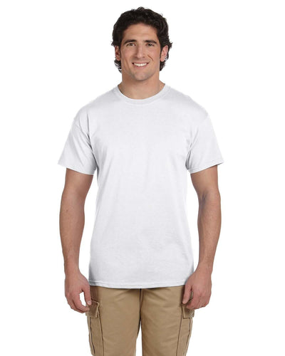 g200-adult-ultra-cotton-6-oz-t-shirt-5xl-5XL-PRAIRIE DUST-Oasispromos