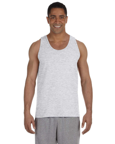 g220-adult-ultra-cotton-6-oz-tank-Small-ASH GREY-Oasispromos