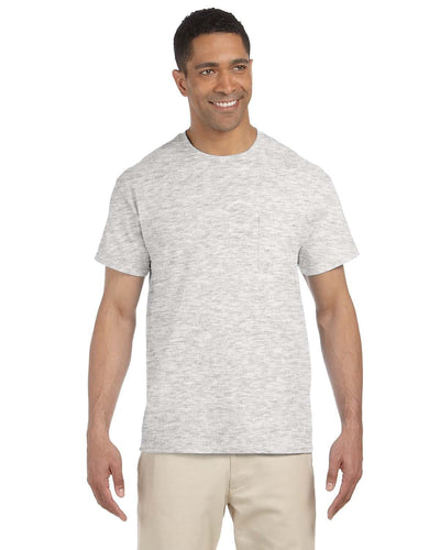 g230-adult-ultra-cotton-6-oz-pocket-t-shirt-xl-5xl-XL-CHARCOAL-Oasispromos