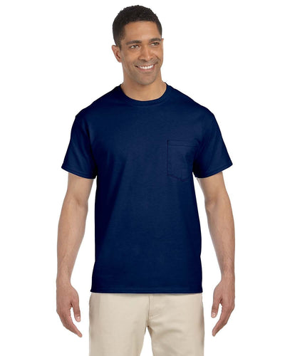 g230-adult-ultra-cotton-6-oz-pocket-t-shirt-small-large-Small-NAVY-Oasispromos