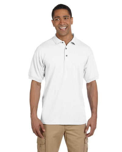 g380-adult-ultra-cotton-adult-6-3-oz-piqu-polo-Large-CHARCOAL-Oasispromos