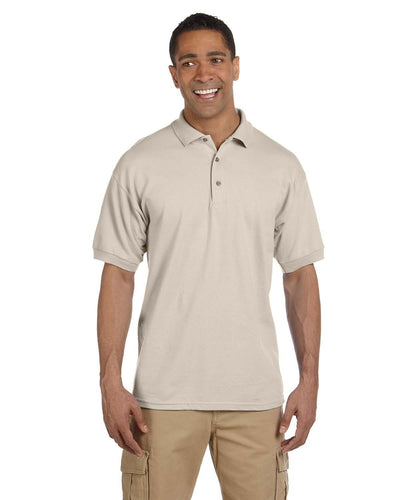 g380-adult-ultra-cotton-adult-6-3-oz-piqu-polo-Medium-CHARCOAL-Oasispromos