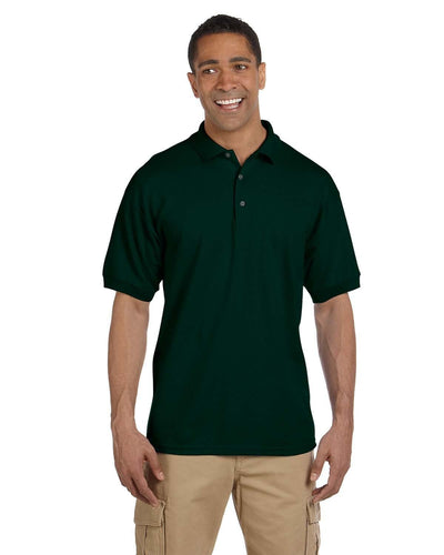 g380-adult-ultra-cotton-adult-6-3-oz-piqu-polo-Small-CAROLINA BLUE-Oasispromos