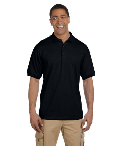g380-adult-ultra-cotton-adult-6-3-oz-piqu-polo-Large-BLACK-Oasispromos