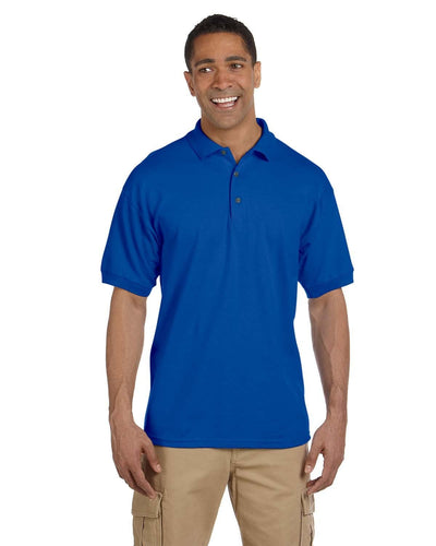 g380-adult-ultra-cotton-adult-6-3-oz-piqu-polo-3XL-CAROLINA BLUE-Oasispromos